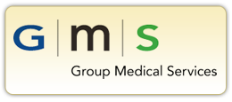 Group Medical Services (GMS)